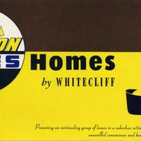 Avalon Pines Homes by Whitecliff