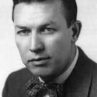 Vernon DeMars