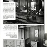 Ward Thomas Residence