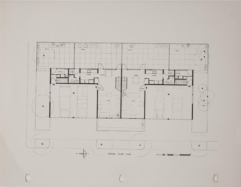 Bewley, John Apartments 4-Plex
