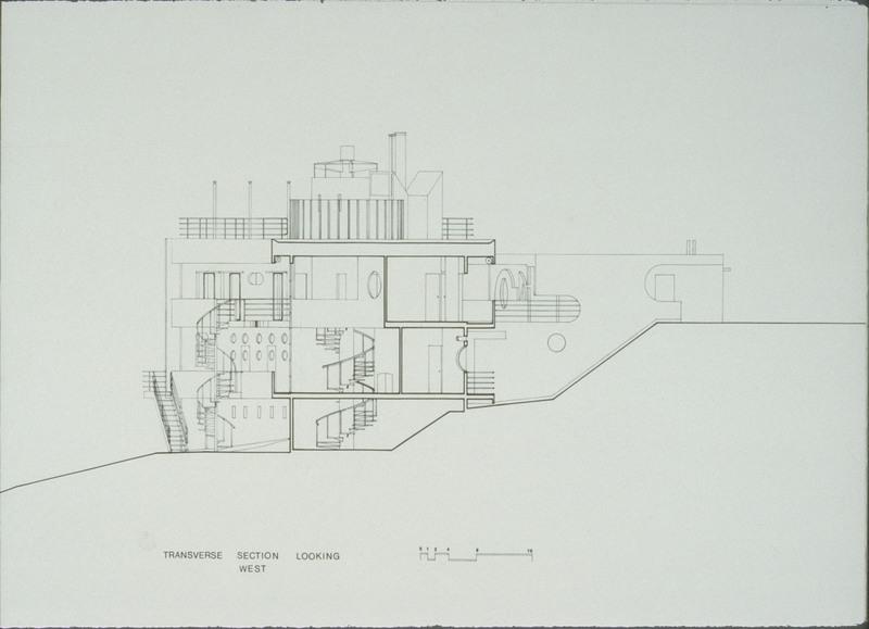 19-048-166.jpg
