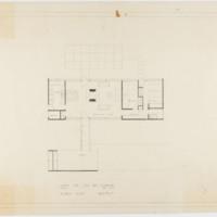 Luthy/Johnson Residence