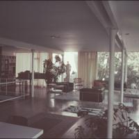 Olsen, Donald Residence