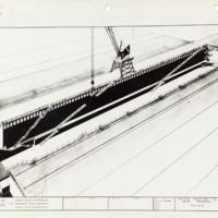 Kaiser Richmond Shipyard