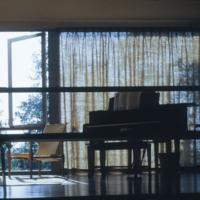 Kip, Arthur Residence