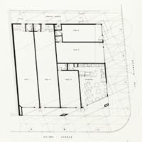Fahmie, Joseph Commercial Space