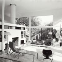 Ruth, Herman D. II Residence