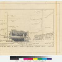 Birge, Robert Residence