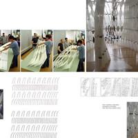 Digital Weave-4.jpg