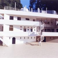 Lake Minnetonka House