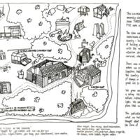 Outlaw Builders Commune Site Plan.jpg